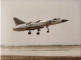 Dassault Mirage IIIV