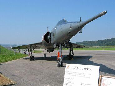 800px-Mirage IV.JPG