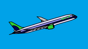 CDP Air Boeing 787-9.png