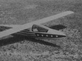 Ahrens AR 124