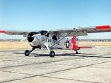 De Havilland Canada DHC-2 Beaver
