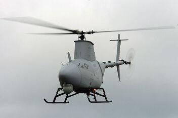 800px-RQ-8A Fire Scout.jpg
