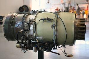 Williams FJ44-3ATW.jpg