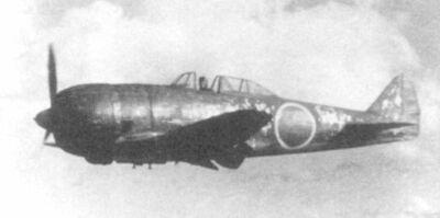 800px-Ki-44 (1).jpg