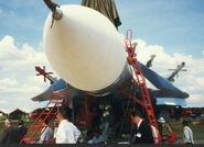 Su-33 Front-1-
