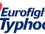 Eurofighter GmbH