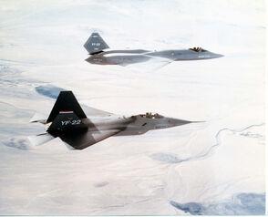 YF-22 and YF-23-1-.jpg