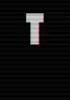 Screen Shot 2020-03-07 at 5.17.37 PM.png