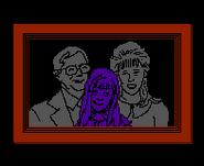 FAITH - Family Photo (Foyer Note)-0
