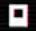 Screen Shot 2020-03-28 at 6.51.01 PM.png
