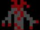 Blood Demon