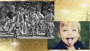 Наши воспоминания о детстве 60-70-80х и о будущем в СССР.