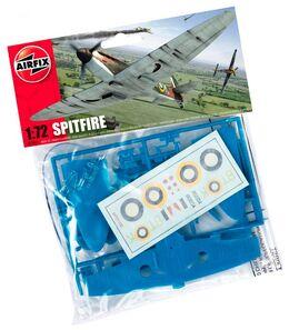 A01001 spitfire.jpg