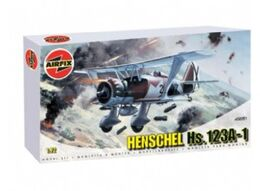 Henschel Hs123A-1.jpg