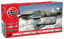 Hawker Hurricane Sea Hurricane MkIIc.jpg
