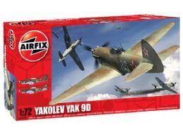Yak 9D.jpg