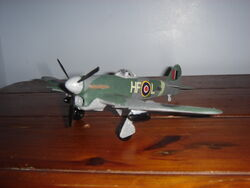 Hawker typhoon steve.jpg