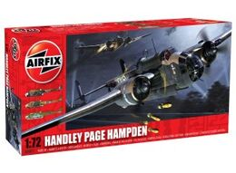 Handley Page Hampden.jpg