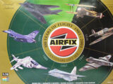 100 Years of Flight 1903 - 2003 Centenary Gift Set (91006)
