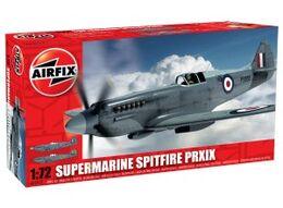 Spitfire PRXIX.jpg