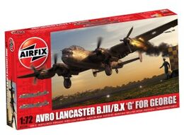Avro Lancaster 'G' for George.jpg