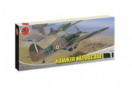 Hawker Hurricane MkI.jpg
