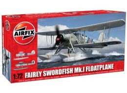 Fairey Swordfish Mk.1 Floatplane.jpg