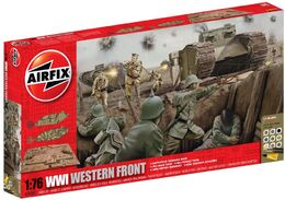 Ww1 the western front.jpg