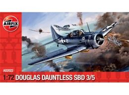 Douglas Dauntless.jpg