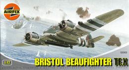 BristolBeaufighterTFX.jpg