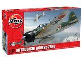Mitsubishi Zero A6M2b