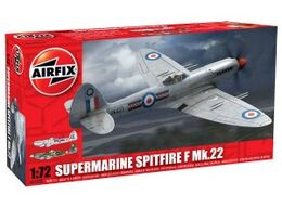 Supermarine Spitfire F Mk.22.jpg