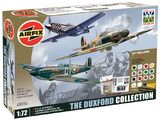 The Duxford Collection Gift Set (A50056A)