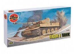 Tiger I Tank.jpg