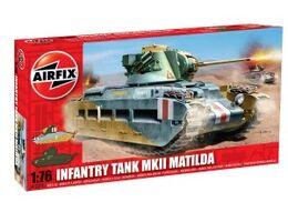 Matilda Tank.jpg