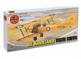 Tiger Moth.jpg