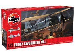 Fairey Swordfish Mk1.jpg