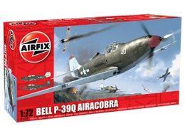 Bell P-39Q Airacobra.jpg