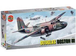 Douglas Boston III.jpg