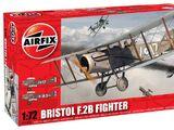 Bristol Fighter F2B (A01080)