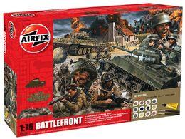 Battle front gift set.jpg