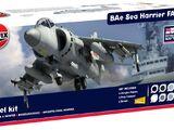 Sea Harrier FA2 Gift Set (A50017)