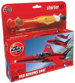 A50080-Red-Arrow-Gnat 1.jpg