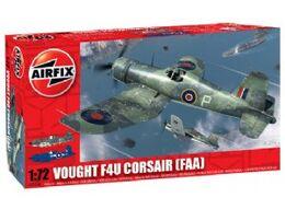 Vought F4U Corsair.jpg