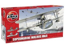 Supermarine Walrus MkII.jpg