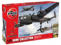 Bbmf collection.jpg