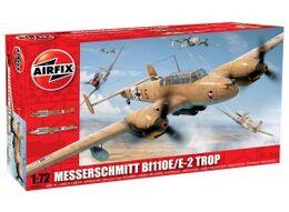 Messerschmitt Bf110 Tropical.jpg