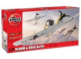 Blohm & Voss Bv141.jpg