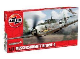 Messerschmitt BF109E.jpg