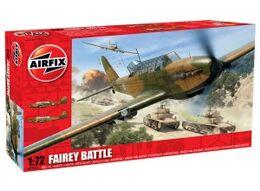 Fairey Battle.jpg